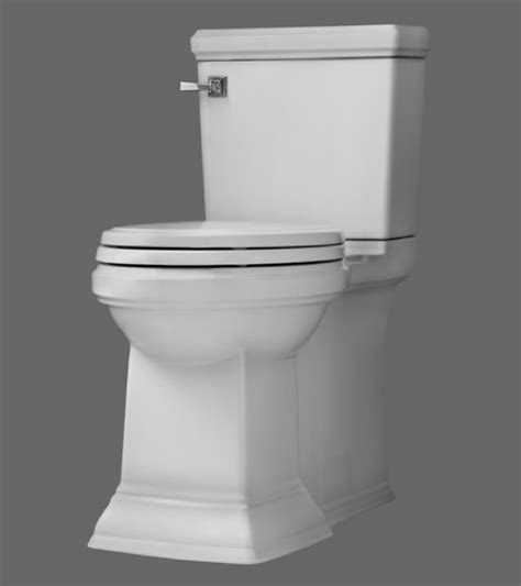 Clear View Plumbing clear view plumbing and heating is here to help unclug your toilet plumbing services