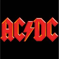 ac dc albums finally make their way to itunes