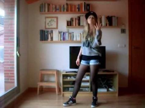 beyonce dance tutorial youtube love on top beyonc 233 dance tutorial part 1 youtube