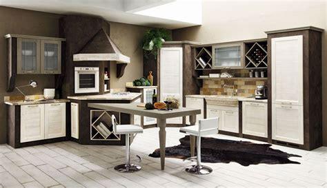 superiore Foto Cucine In Muratura Moderne #2: Cucina-Muratura-Moderna-27.jpg