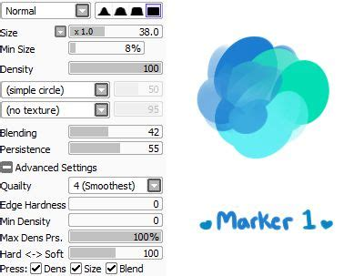 paint tool sai surface pro 2 17 best images about sai opentoonz on