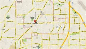 map of colleyville colleyville tx pictures posters news and on