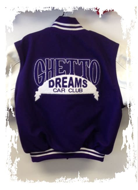 custom letterman jackets with sailor collar 2016 custom