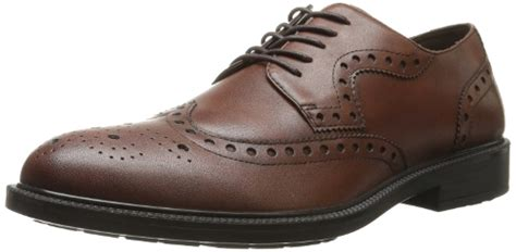 tom wilkinson oxford tom wilkinson hush puppies men s issac banker oxford shoes