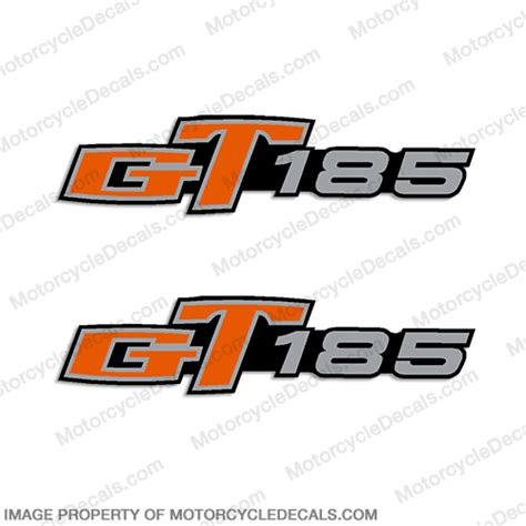 Bmw Individual Sticker by Individual Decals