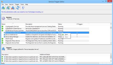 html editor website web design software coffeecup service com editor