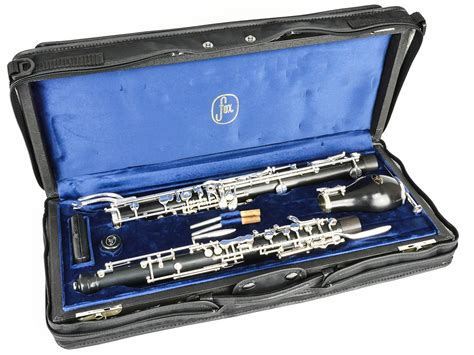 english horn for sale new english horns for sale buy new english horns from mmi