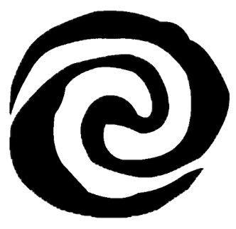 moana boat sail symbol logo moana tatto tattoo pinterest logos