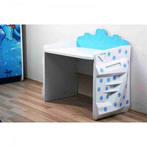 scrivania per bambini scrivania per bambini frozen