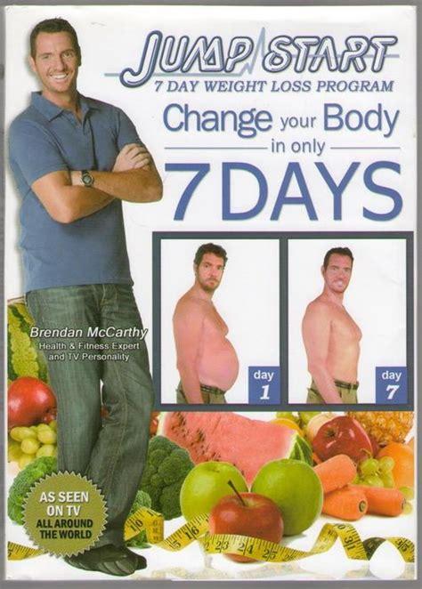 Detox Diet To Jumpstart Weight Loss by Jump Start Diets Protein Diet Foods List