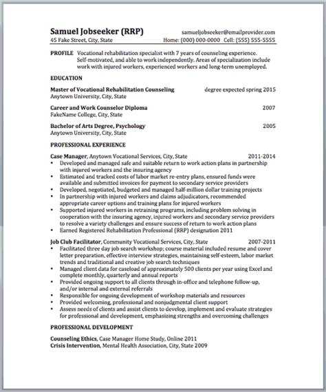 Case Manager Resume Examples by Case Manager Resume