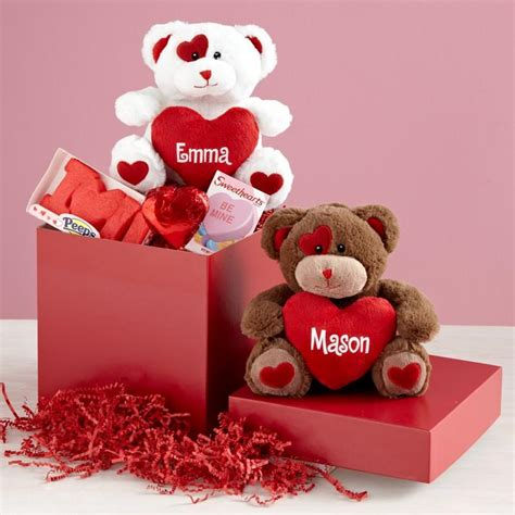 valentine presents valentines day gifts 9 8344 the wondrous pics
