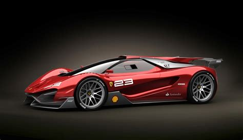 best in 2013 concept cars 2013 hd wallpapers