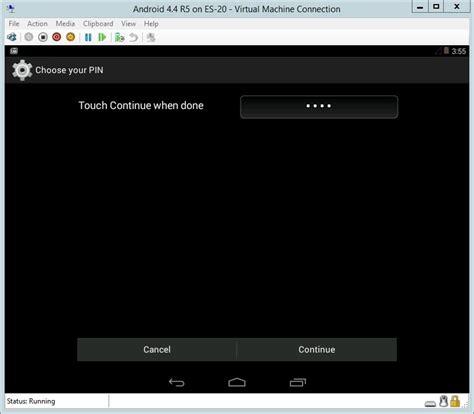 android vm android vm setup tips enhansoft