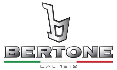 bertone logo hd png information carlogosorg