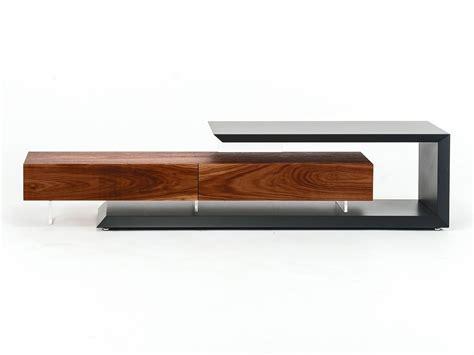 modern tv cabinets uk cattelan italia link extending tv unit by paolo cattelan
