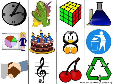 clipart openoffice openoffice clipart cliparts co
