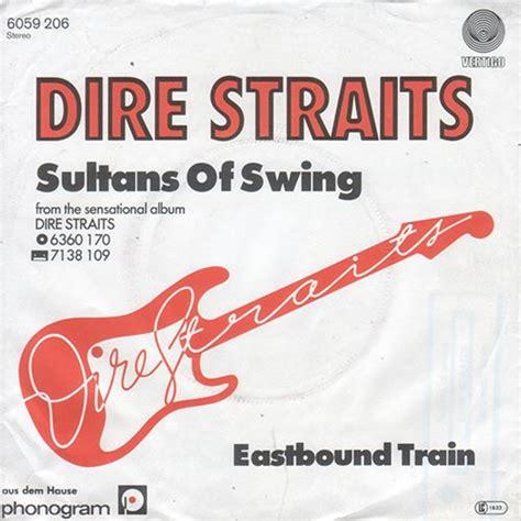dire straits swing sultans vinyl shop dire straits sultans of swing vinyl singles