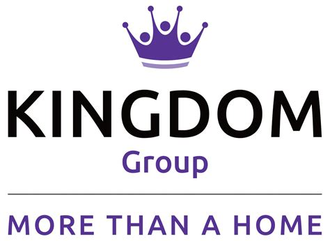 themes kingdom support kingdom housing association fife