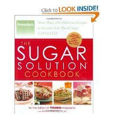 ã s sugar solution 150 low sugar recipes for your ã favorite foods sweet treats and more books 1000 images about hypoglycemic on reactive