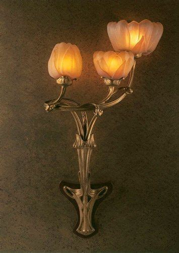art nouveau light fixtures 490 best images about daum nancy glass on pinterest