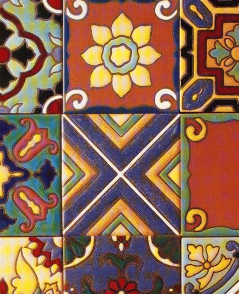 piastrelle con disegni il mondo delle piastrelle decorate le tecniche impiegate