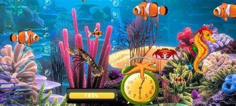 sfondi animati del 17 apr 2011 in sfondi hd formato 16 9 sfondi per sfondo per android un acquario in 3d molto suggestivo