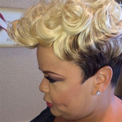 tamela mann haircolor 248 best tamela mann images on pinterest tamela mann