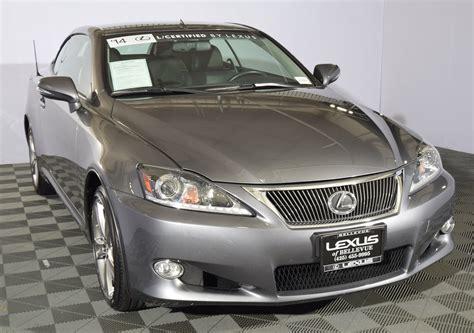used lexus is 250 2014 lexus is 250 sedan for sale used cars on buysellsearch