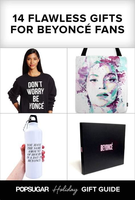 gifts for beyonce fans my birthday birthdays and fans on pinterest
