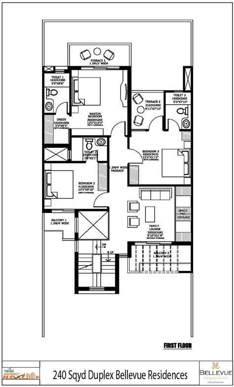 120 sq yard home design 100 120 sq yard home design luxury 3 floor house