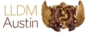 lldm logo lldm austin 187 links