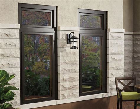 Design Windows Inspiration Custom Home Window Door Inspiration Design Gallery Signature Windows