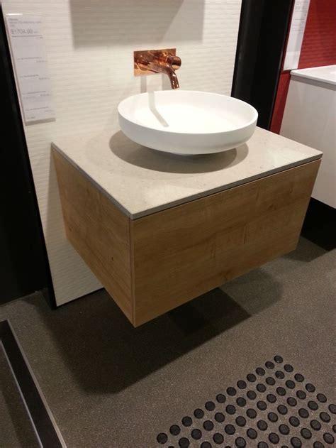 Reece Vanity Basins by 78 Best Basin Designs Images On Bathrooms