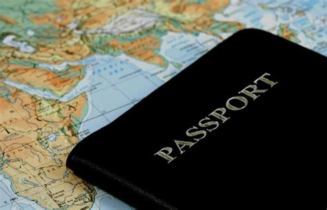 we are here visitors without a passport essays on earth s presence books here s where south africans can travel without a visa