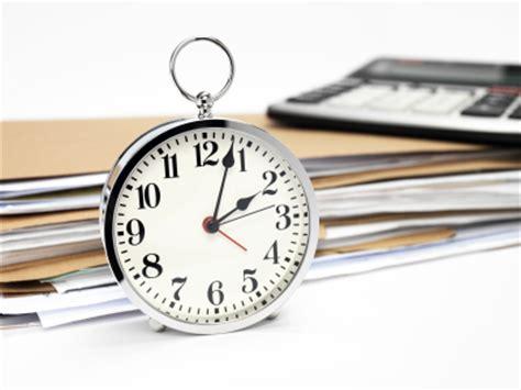 ministero interno revisori contributo revisori enti locali da versare entro aprile