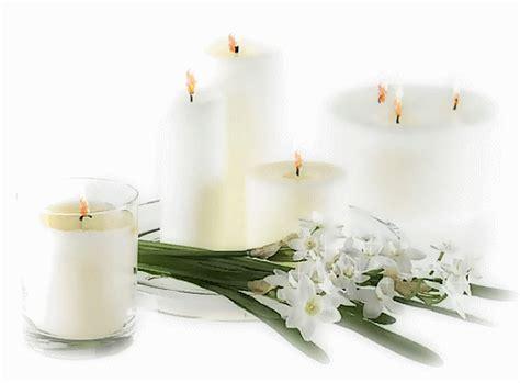 candele bianche menphis75 miracoli e fede karma reincarnazione