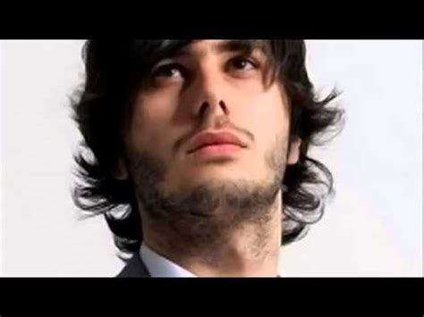 hairstyles for men according to face hairstyles for men according to face shape youtube