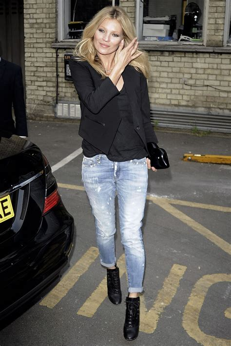 Style Kate by Kate Moss Style