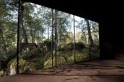 Juvet Landscape Hotel Gallery Of Juvet Landscape Hotel Jensen Amp Skodvin