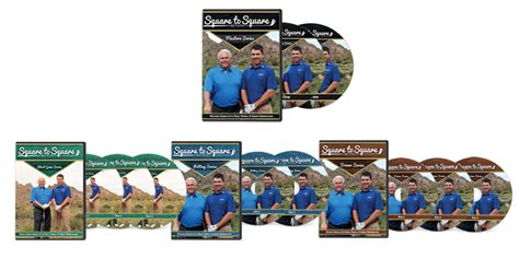 square to square golf swing method s2s bundle sale 79 89 no cont square to square method