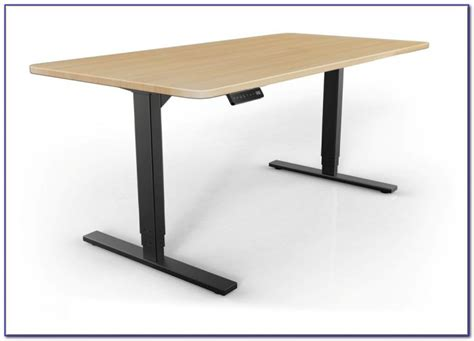 laptop stand for chair india ergonomic laptop stand for desk india desk home design