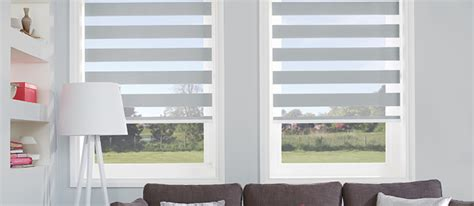 emanuel s curtains blinds and shutters electric blinds