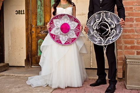 Marrying In Mexico   Todos Santos Official Website   Baja