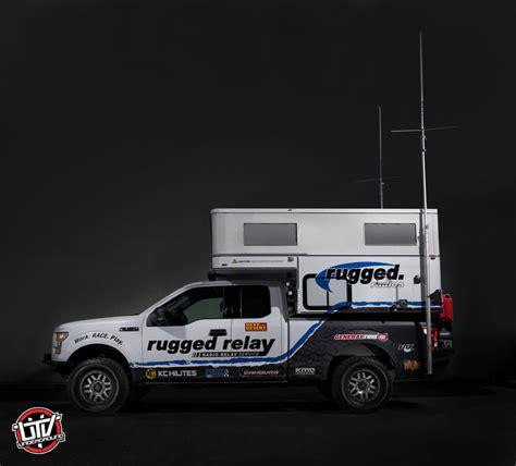 rugged truck feature vehicle rugged radios relay vehicle northern utah rzr rentals utv rentals rzr