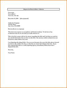 proof of address letter jobproposalideas com