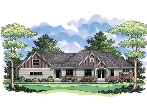 craftsman plans with photos