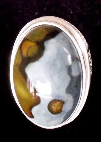 batu akik gingang bumen akik untuk cincin batu lukulo karangsambung akik bumen