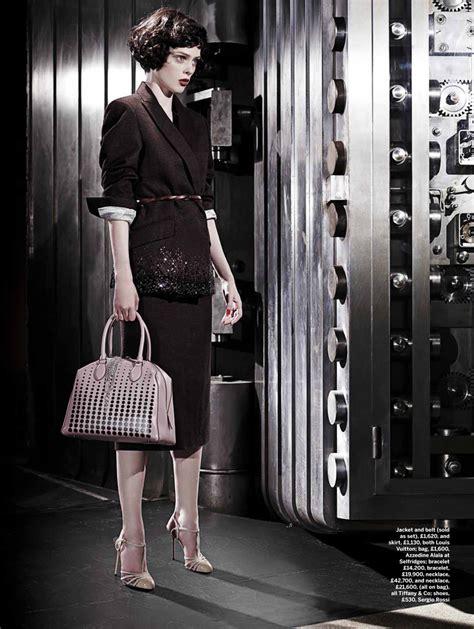 coco noir film to catch a thief fashiontographer