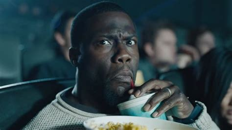 hyundai commercial actress football best 25 commercials 2016 ideas on pinterest funny
